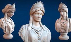 Zenobia-2-800x400
