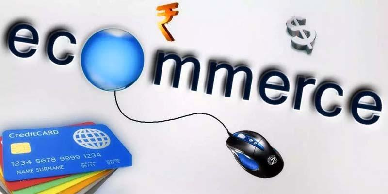 ecommerce-11-800x400
