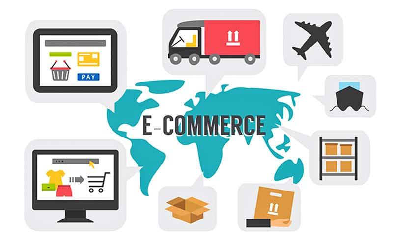 ecommerce-12-800x400