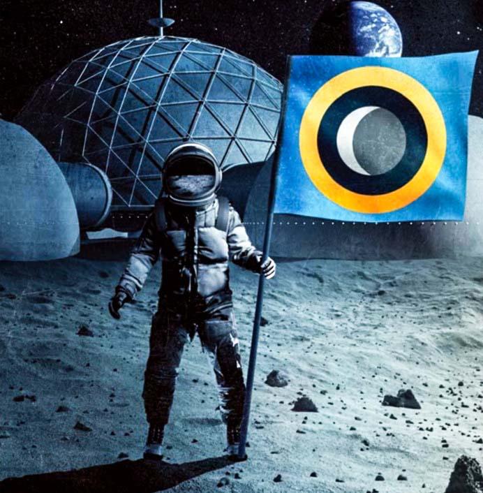 indipendenza della Luna-800x100