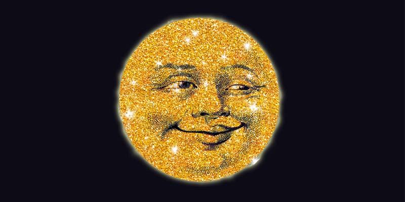 oro lunare-800x100