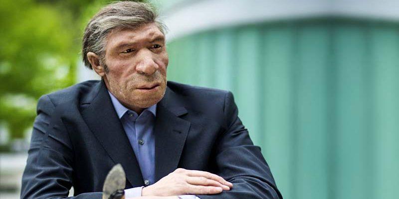 uomo di Neandertal-2-800x400