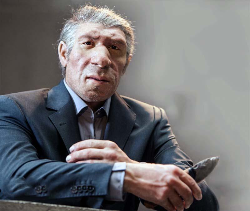 uomo di Neandertal-7-800x400