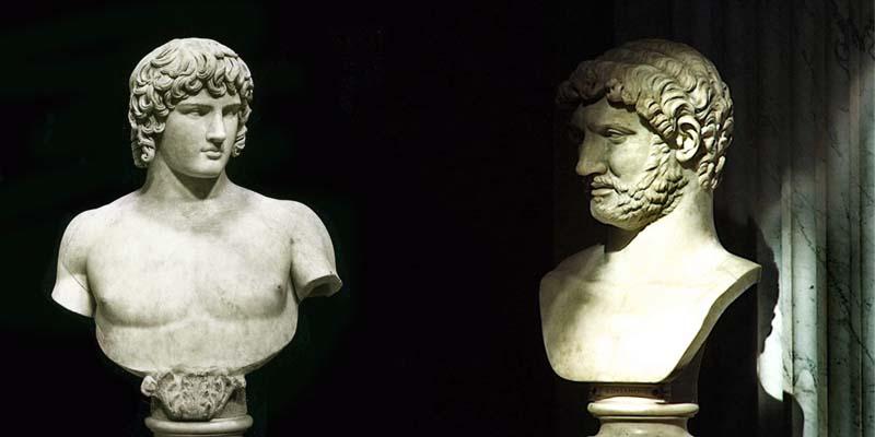 Antinoo e Adriano-7-800x400