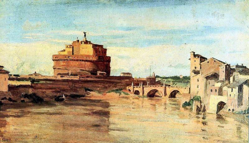 Castel Sant'Angelo-2-800x400