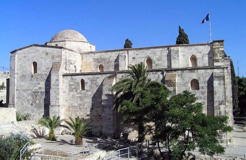 Chiesa sant'Anna-10-800x400