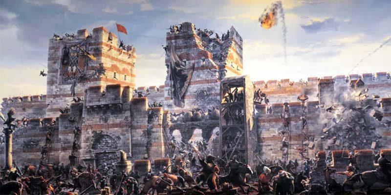Costantinopoli-1-800x400