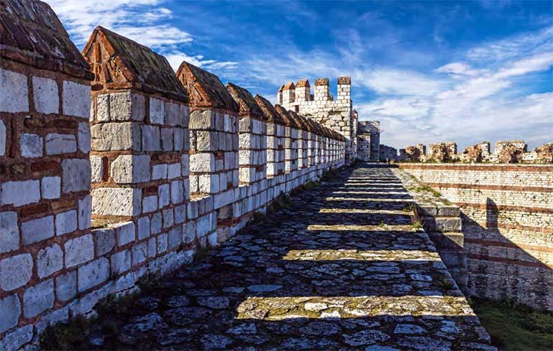 Costantinopoli-3-800x400