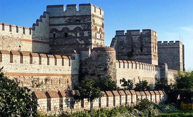 Costantinopoli-4-800x400