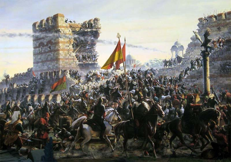 Costantinopoli-5-800x400