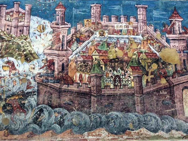 Costantinopoli-6-800x400