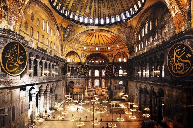 Costantinopoli-7-800x400