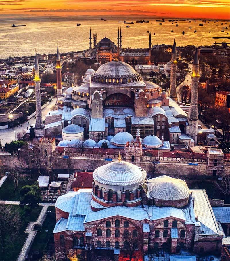 Costantinopoli-8-800x400