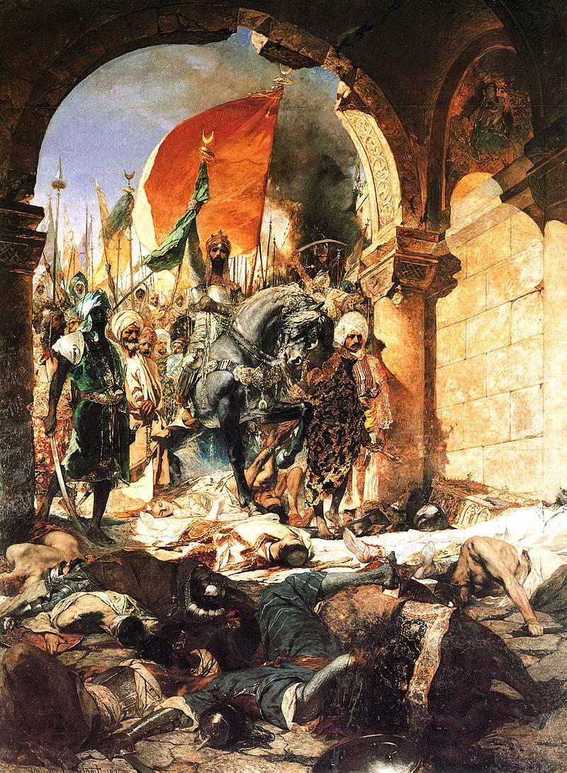 Costantinopoli-9-800x400