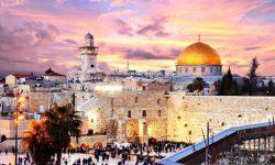 Gerusalemme-1-800x400