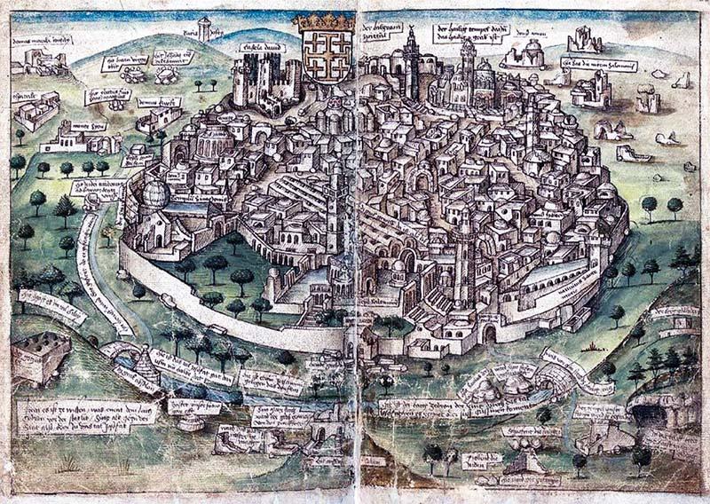 Gerusalemme-4-800x400