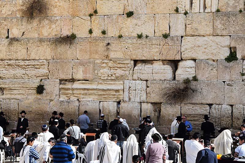 Gerusalemme-Ebraismo-15-800x400