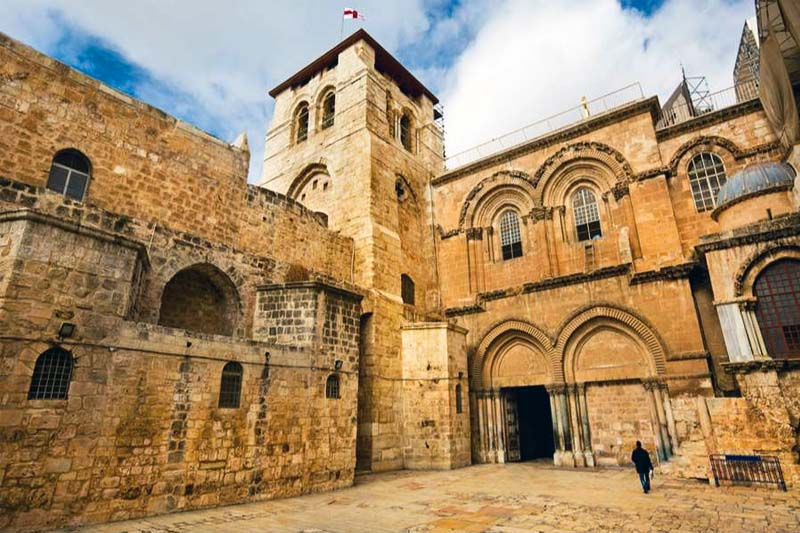 Gerusalemme-cristianesimo14-800x400