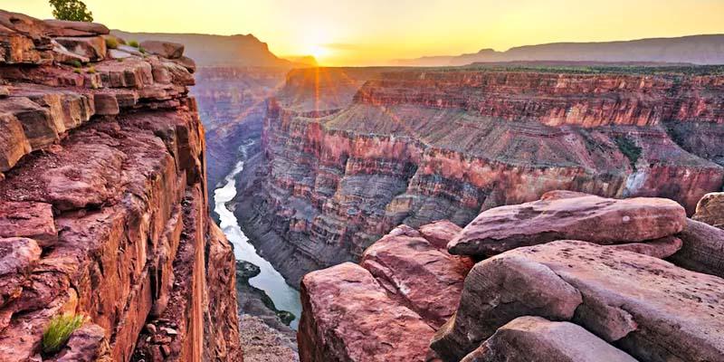 Grand Canyon-1-800x400