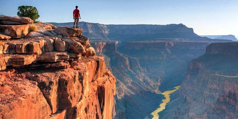 Grand Canyon-2-800x400