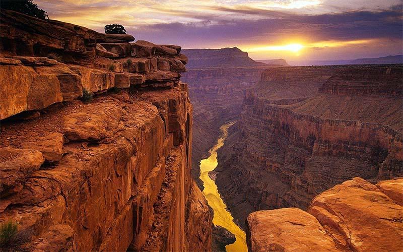 Grand Canyon-5-800x400