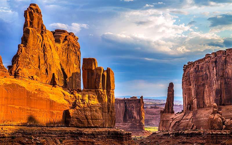 Grand Canyon-6-800x400