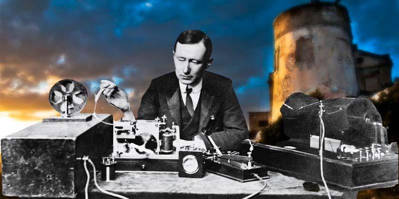 Guglielmo Marconi-1-800x400
