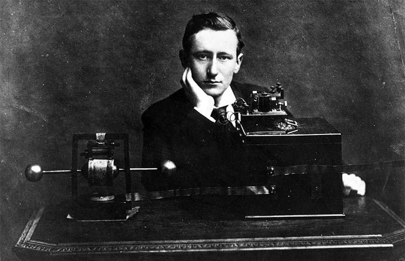 Guglielmo Marconi-2-800x400