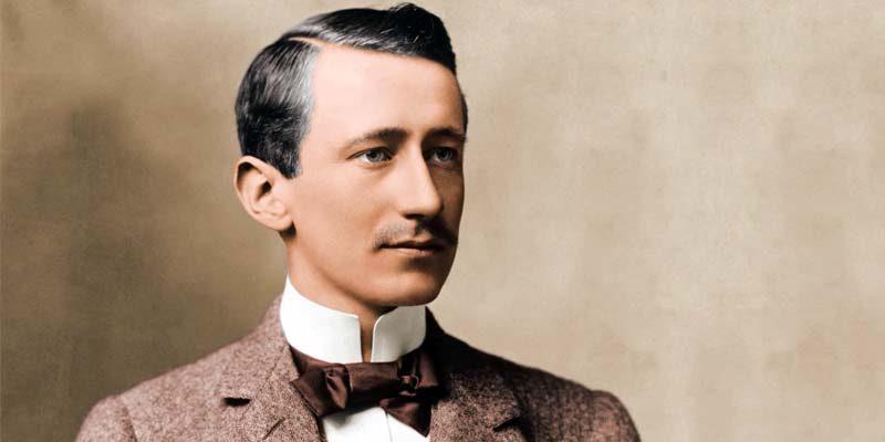 Guglielmo Marconi-3-800x400