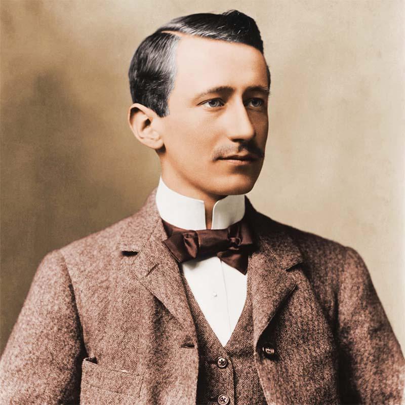 Guglielmo Marconi-4-800x400