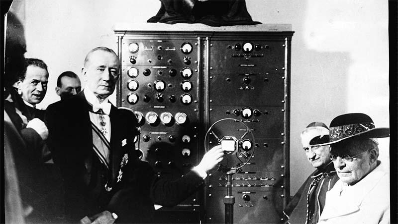 Guglielmo Marconi-7-800x400
