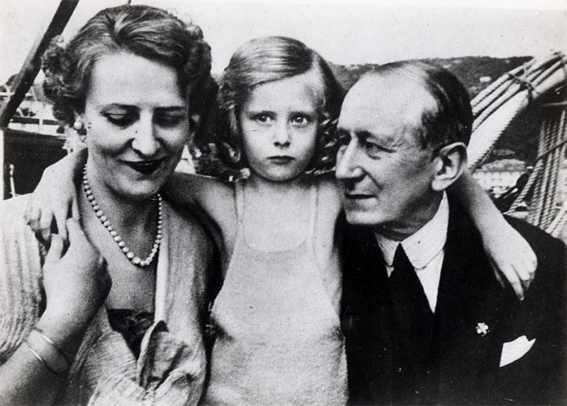 Guglielmo Marconi-8-800x400