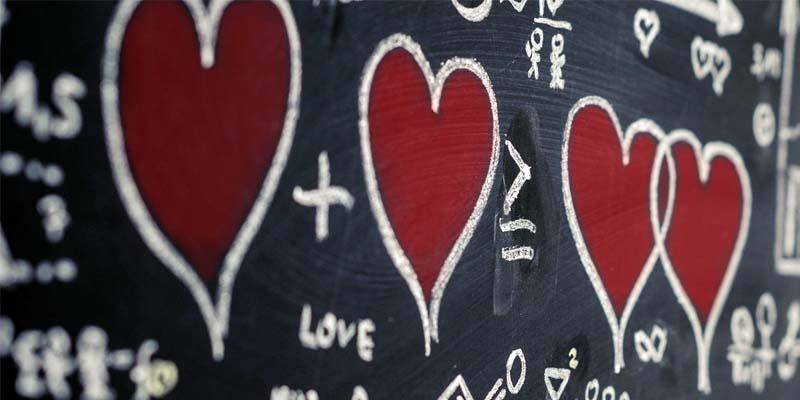 La matematica dell'amore-2-800x400