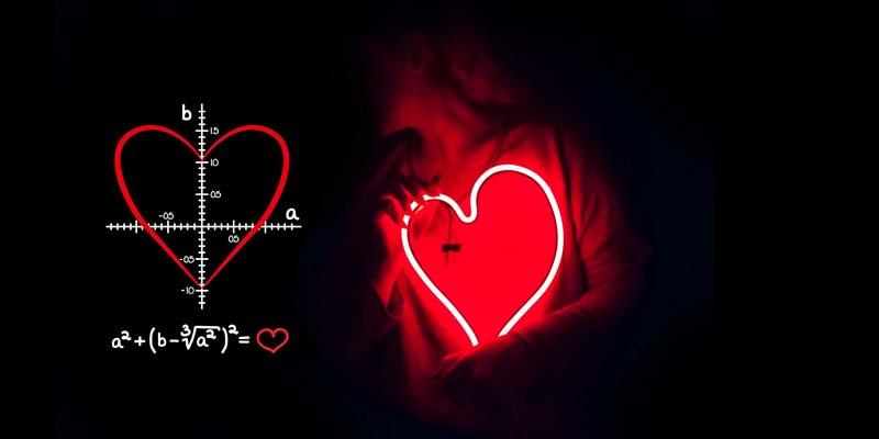 La matematica dell'amore-3-800x400