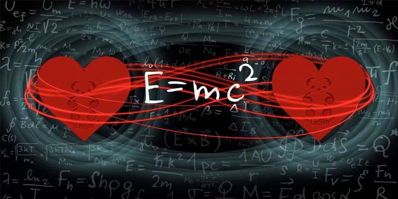 La matematica dell'amore-6-800x400