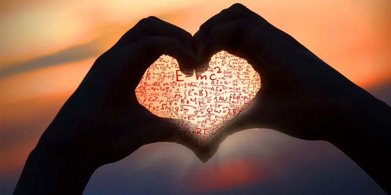 La matematica dell'amore-8-800x400
