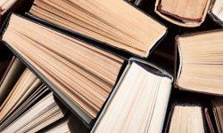 Libri da leggere assolutamente – L' appuntamento mensile con i libri (Agosto 2020)
