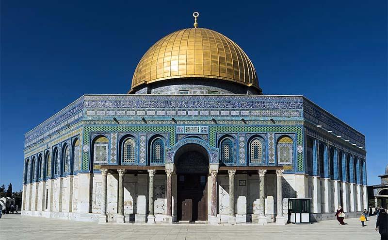 Moschea di al-Aqsa-7-800x400