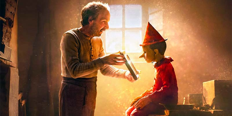 Pinocchio-2-800x400