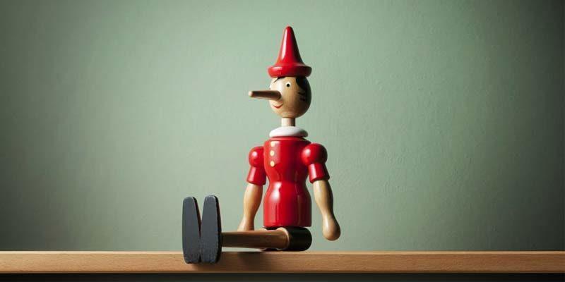 Pinocchio-3-800x400