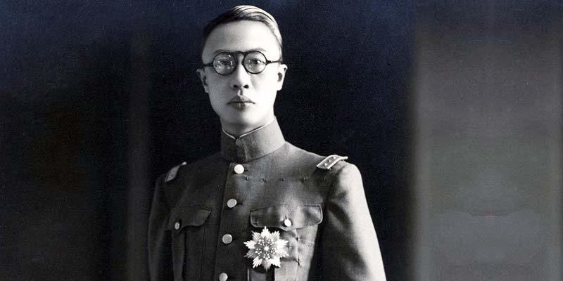 Pu Yi-2-800x400