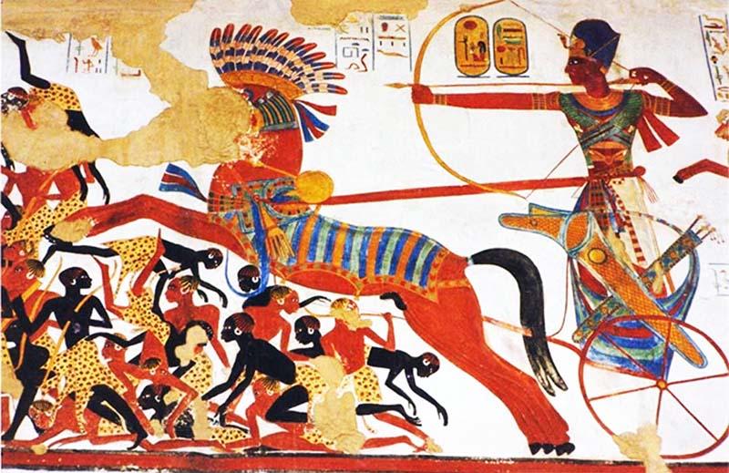 Ramesse-10-800x400