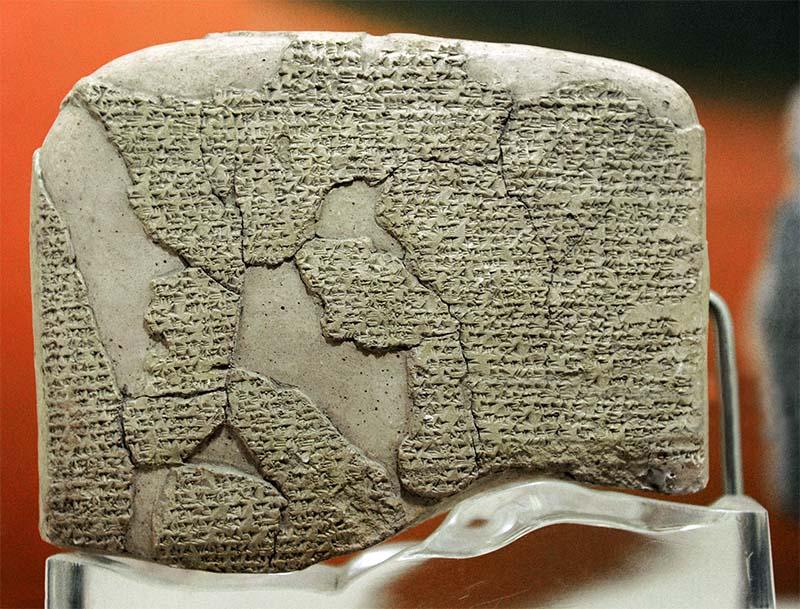 Ramesse-11-800x400