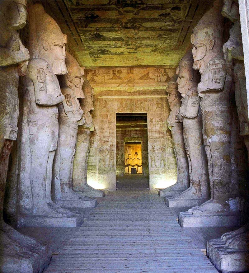 Ramesse-13-800x400