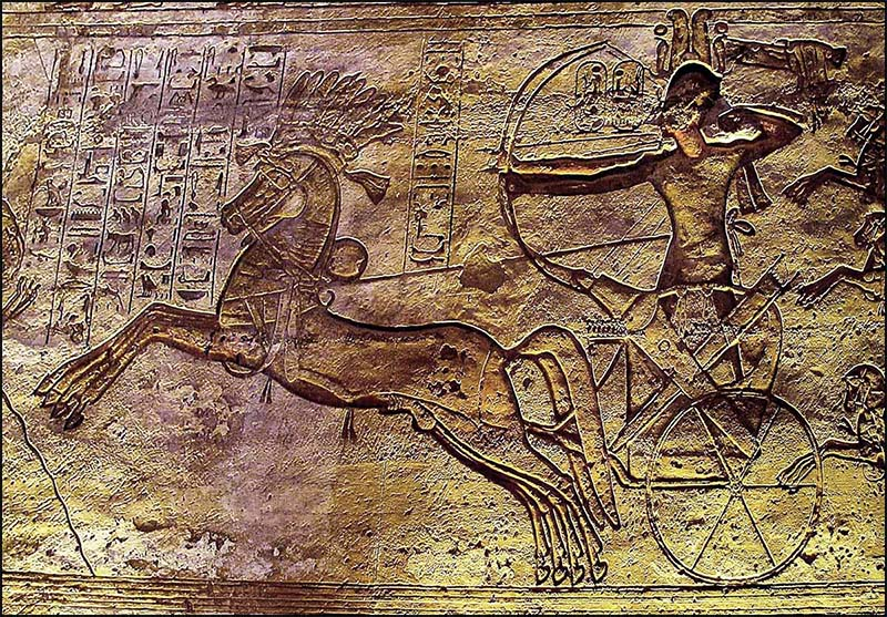 Ramesse-3-800x400