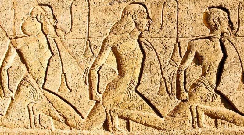 Ramesse-4-800x400