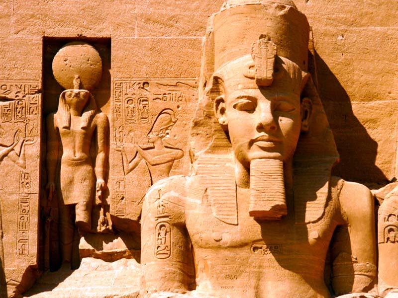 Ramesse-6-800x400