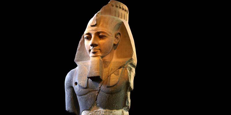 Ramesse-8-800x400