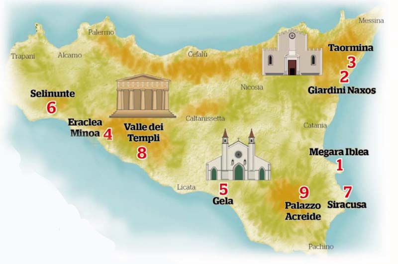 Sicilia poleis-1-800x400