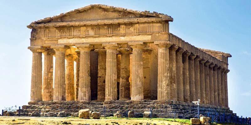 Sicilia poleis-2-800x400